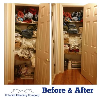 do-you-cringe-when-you-open-closets